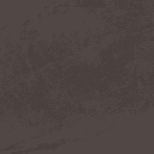 CORETEC CERATOUCHKATLA DARK BEIGE 122 x 18 CM