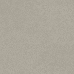 CORETEC CERATOUCHRHON LIGHT GREY 30,5 x 61,0 CM