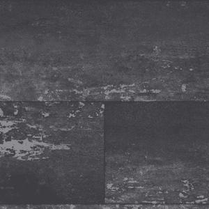 CORETEC CERATOUCHNUOVO LIGHT BEIGE 122 x 18 CM