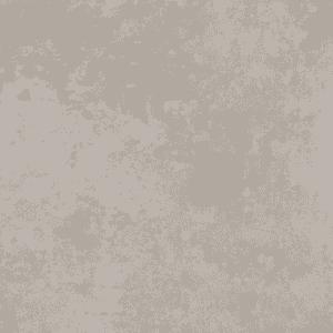 CORETEC CERATOUCHKATNA LIGHT GREY 91,5 x 45,7 CM