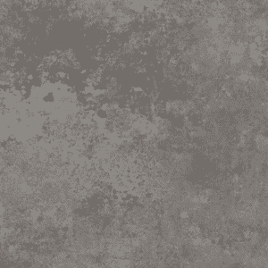 CORETEC CERATOUCHETNA DARK GREY 91,5 x 45,7 CM