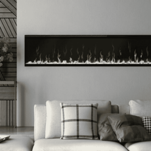 "Dimplex Ignite XL 100"" Linear Optiflame"