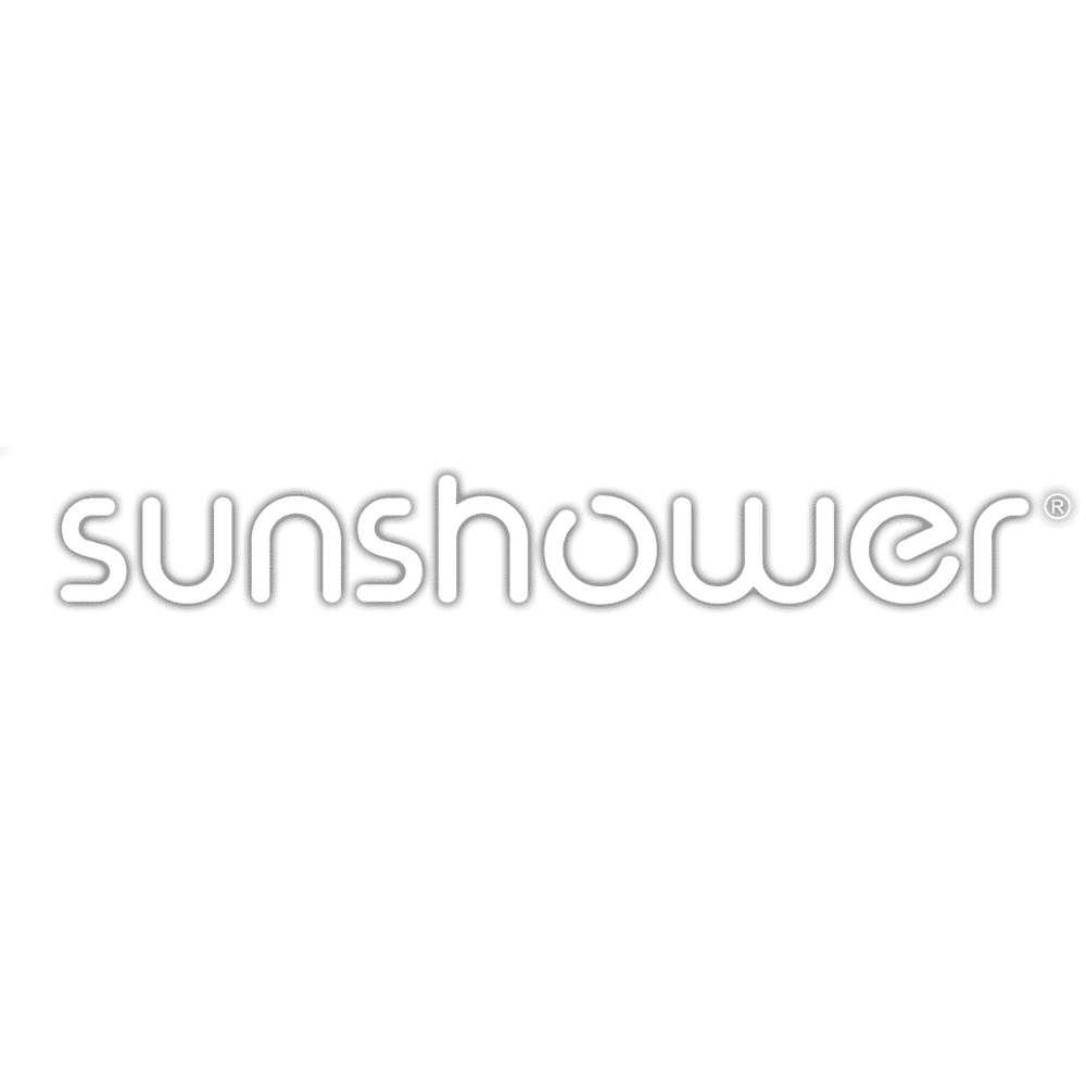 Sunshower Logo